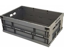 Faltbehälter 600x400x215
