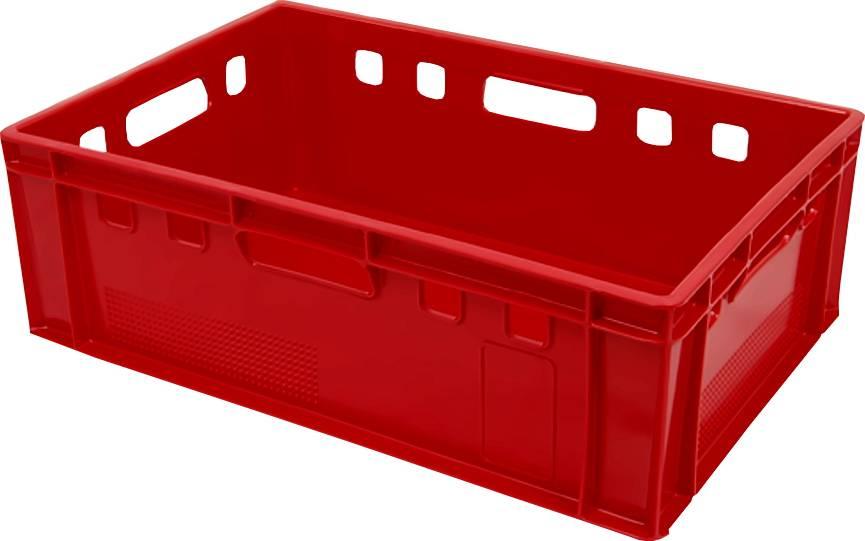 E2 Meat Crate Genteso