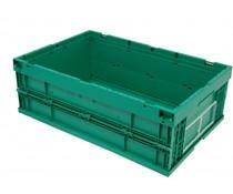 Galia 6423 • Faltbarer Behälter