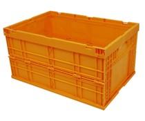 Galia 6433 • Faltbarer Behälter