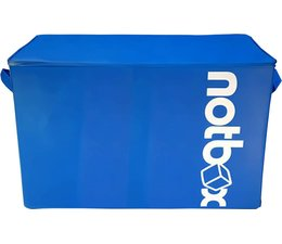 NOTBOX Folding box 600x300x400 mm