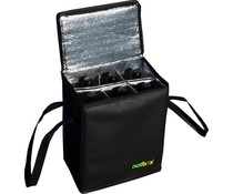 NOTBOX Folding box 270x170x320 • wine holding box