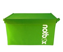 NOTBOX Folding box 400x300x200 mm