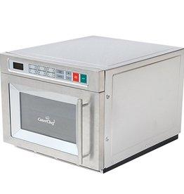 Magnetron CaterChef 1800 Watt