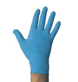 Schoonmaak handschoenen L