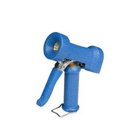 Vikan Industrieel spuitpistool, blauw