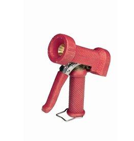 Vikan Industrieel spuitpistool, rood