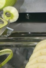 Appelschilmachine ASETSM-E