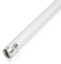 TUV TL-Lamp 30W