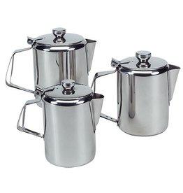 Koffiekan 2 liter