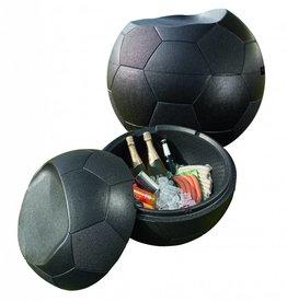 Voetbalbox
