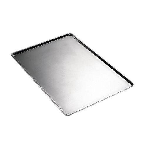Aluminium bakplaat 435 x 320 mm