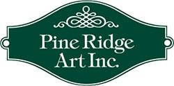 Pine Ridge Art