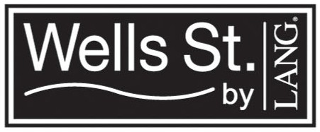 Well Street by Lang