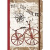 VINTAGE BIKE Classic Journal
