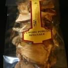 Trentanove Gedroogd eekhoorntjesbrood