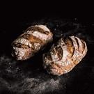 Desemenzo Desem Vijgen Walnootbrood