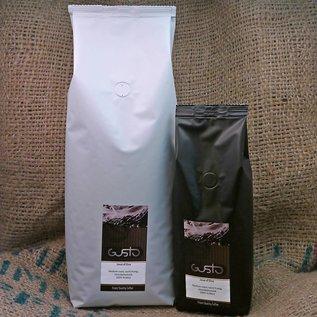 Gusto Java d'Oro - Espressobonen