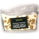 Jerom's Hazelnoga