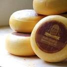 Overjarige kaas
