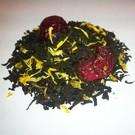 Gusto Cranberry-Perzik