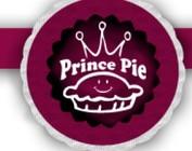 Prince Pie