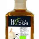 OlioItalia Infusion garlic & olive oil & balsamic pepper