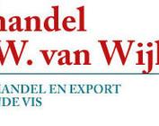 W. van Wijk