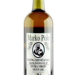 Blato Marko Polo - Ekstra Djecičansko Maslinovo Ulje