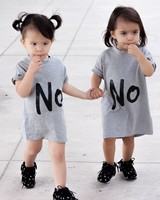 KIDULT & CO No t-shirt