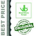 Original VLB knives - 273mm - 48 blades