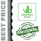 Original VLB knives - 273mm - 34 blades