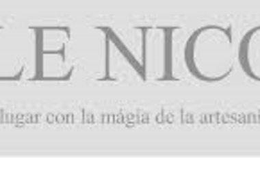 Batle Nicolau