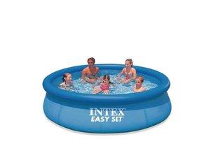 Intex Easy Set Pool 305 x 76 cm