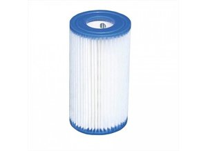 Intex Filter Cartridge Los Type A