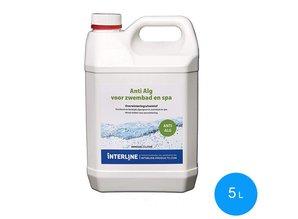 Interline Anti-Alg 5 liter