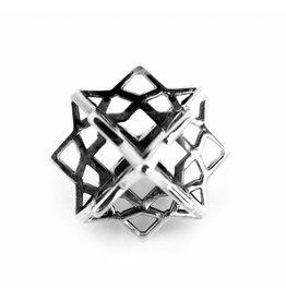 Faerybeads Crystals