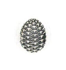 Faerybeads Petrified Dragon Egg I