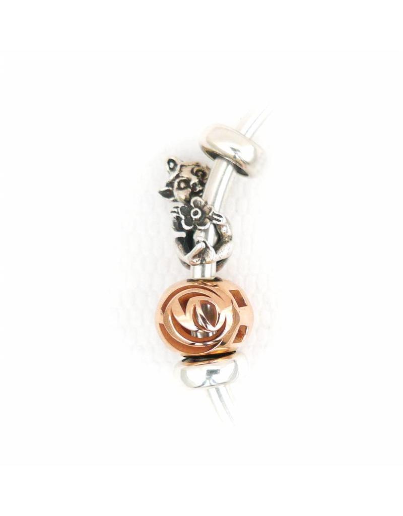 Faerybeads Rose