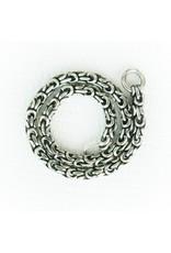 Faerybeads Dragon Tail Bracelet Chain