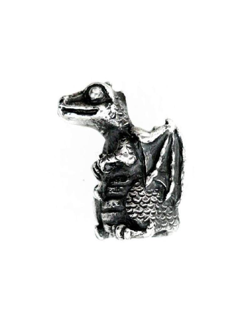 Faerybeads Baby Dragon