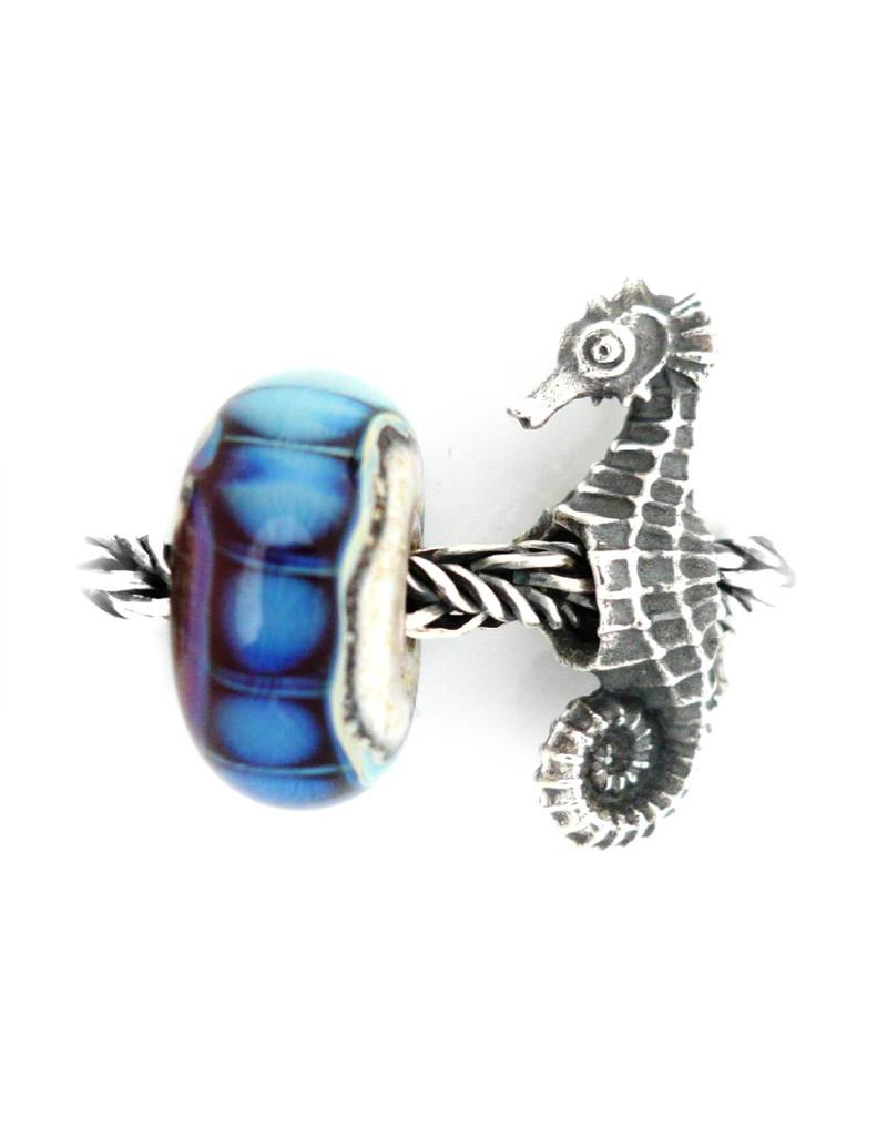 Faerybeads Seahorse