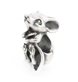 Faerybeads Mouse