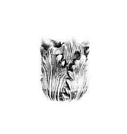 Faerybeads Parkiet Tulp