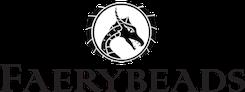 Faerybeads Logo
