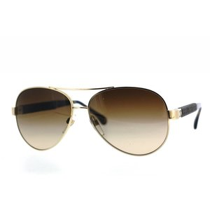 Chanel 4195Q sunglasses color 395 3B size 58/13 and 61/13
