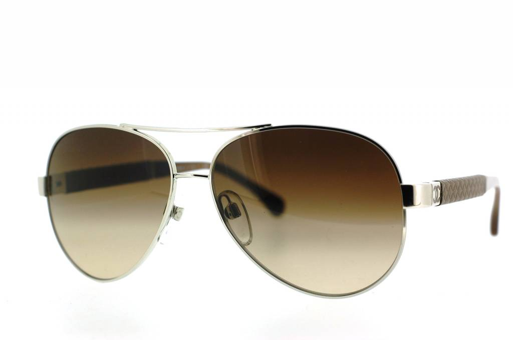 Chanel Sunglasses 4195q  chanel 4195q sunglasses color 451 3b size 58 13 and 61 13 arnold