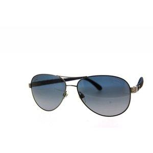 Chanel Lunettes de soleil couleur 4204Q 462 Z8 taille 58/14 et 60/14