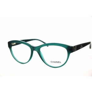 Chanel 3256 1269 glasses color size 53/17 and 55/17