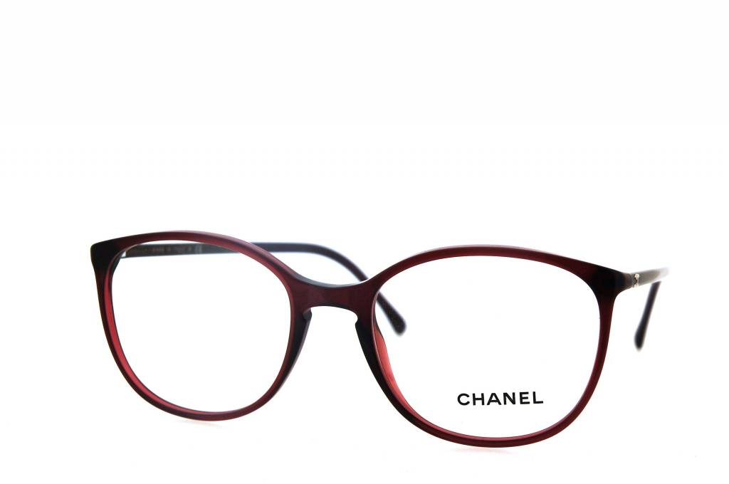 chanel 3282. chanel glasses 3282 color 539 size 52/18 and 54/18 8
